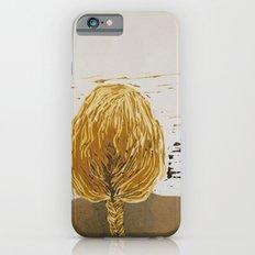 (Un)layered iPhone 6s Slim Case