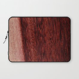 Guayakan from Paraguay Laptop Sleeve
