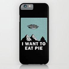 X-peaks iPhone 6 Slim Case