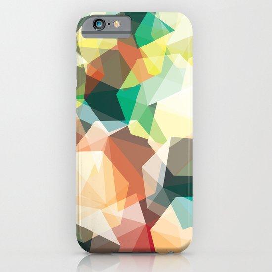 Malgame iPhone & iPod Case