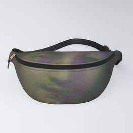 Jesus Christ.com Colour Fanny Pack