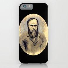 Достое́вский iPhone 6s Slim Case