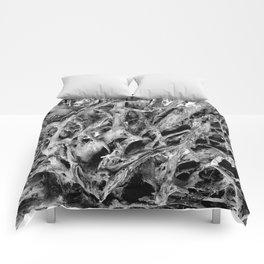 Brachial Comforters