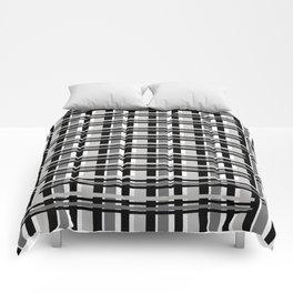 Fascinate Comforters