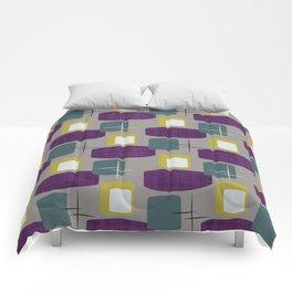 MCM Murley Comforters