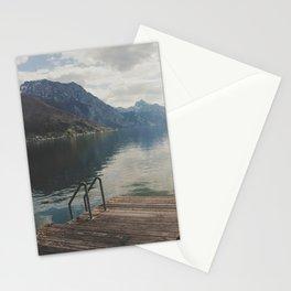 gmunden 10 Stationery Cards