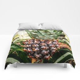 Mine-apple Pineapple Comforters