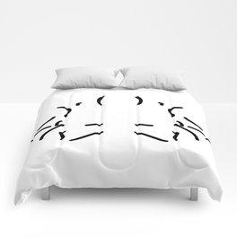 Roberto Comforters