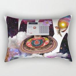 SADAHTAY_MPC Rectangular Pillow