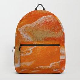 Sunburst Backpack