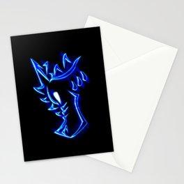Fox: Logo Stationery Cards