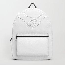 charmant Backpack