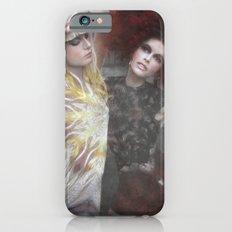 lucious Slim Case iPhone 6s