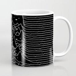 Furr Division Coffee Mug