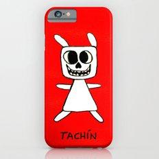 TACHÍN!! iPhone 6s Slim Case