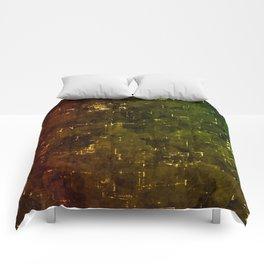 MetroUrbia 09 Comforters
